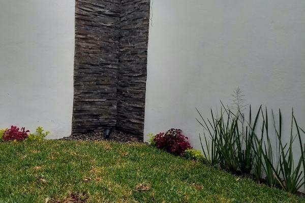 Foto de casa en venta en  , las víboras (fraccionamiento valle de las flores), tlajomulco de zúñiga, jalisco, 0 No. 06