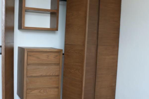 Foto de casa en venta en  , las víboras (fraccionamiento valle de las flores), tlajomulco de zúñiga, jalisco, 0 No. 10
