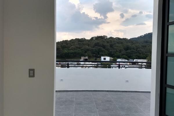 Foto de casa en venta en  , las víboras (fraccionamiento valle de las flores), tlajomulco de zúñiga, jalisco, 0 No. 12