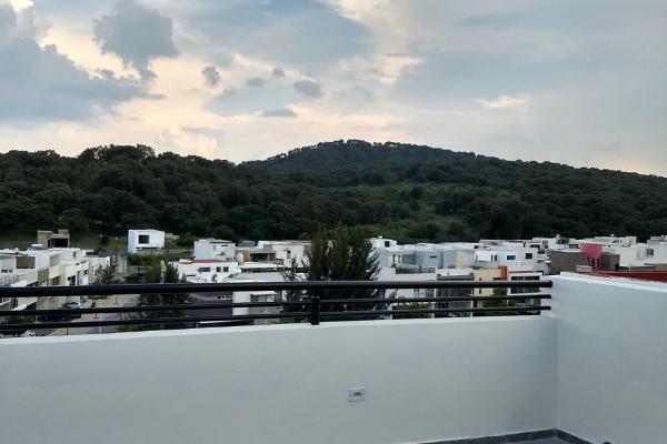 Foto de casa en venta en  , las víboras (fraccionamiento valle de las flores), tlajomulco de zúñiga, jalisco, 0 No. 13