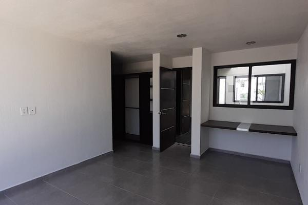 Foto de casa en venta en  , las víboras (fraccionamiento valle de las flores), tlajomulco de zúñiga, jalisco, 0 No. 09