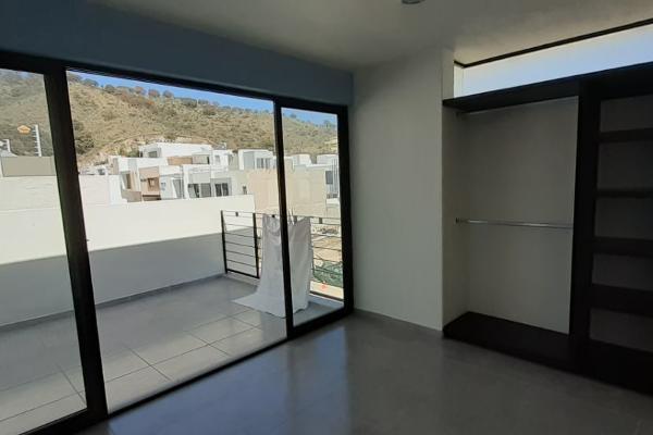 Foto de casa en venta en  , las víboras (fraccionamiento valle de las flores), tlajomulco de zúñiga, jalisco, 0 No. 16