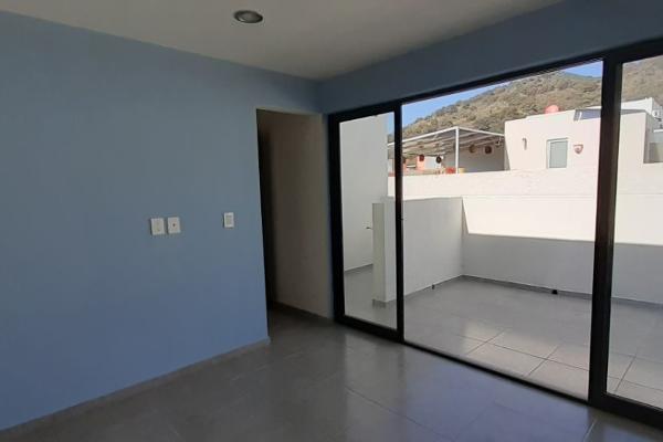 Foto de casa en venta en  , las víboras (fraccionamiento valle de las flores), tlajomulco de zúñiga, jalisco, 0 No. 17