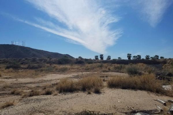 Foto de terreno habitacional en venta en las villas club campestre san josé , zona hotelera san josé del cabo, los cabos, baja california sur, 3196926 No. 06