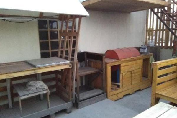 Foto de casa en venta en  , las villas, hermosillo, sonora, 7953998 No. 02