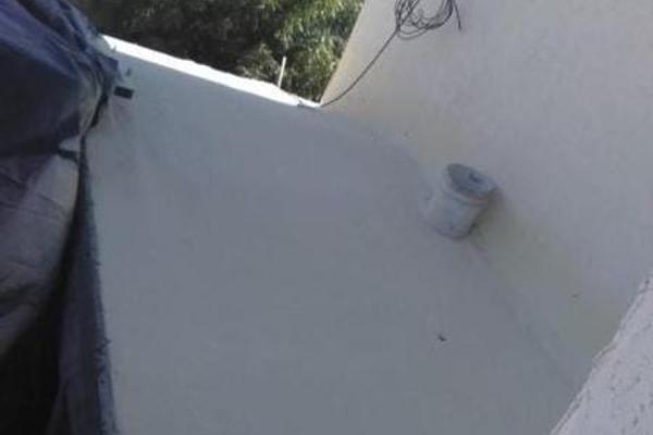 Foto de casa en venta en  , las villas, hermosillo, sonora, 7953998 No. 05