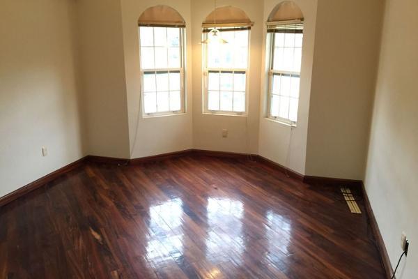 Foto de casa en venta en  , las villas, tampico, tamaulipas, 1277683 No. 07