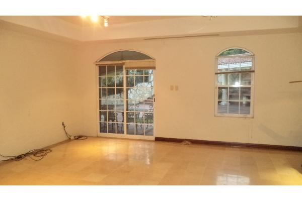 Foto de casa en venta en  , las villas, tampico, tamaulipas, 1277683 No. 09