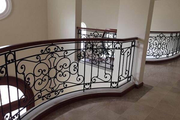 Foto de casa en venta en  , las villas, tampico, tamaulipas, 1277683 No. 14
