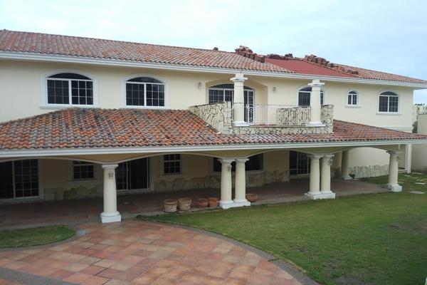 Foto de casa en venta en  , las villas, tampico, tamaulipas, 7876473 No. 04