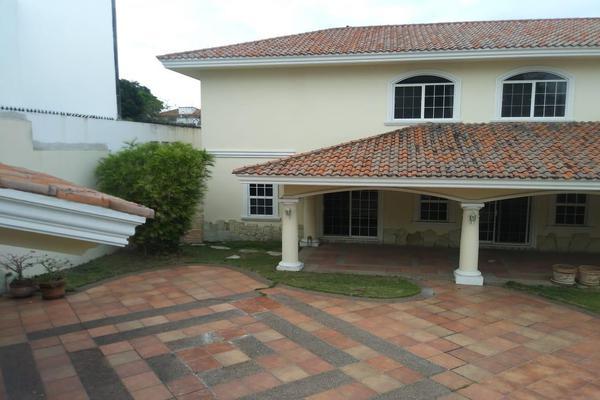 Foto de casa en venta en  , las villas, tampico, tamaulipas, 7876473 No. 05