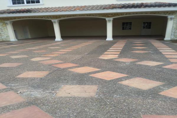 Foto de casa en venta en  , las villas, tampico, tamaulipas, 7876473 No. 08