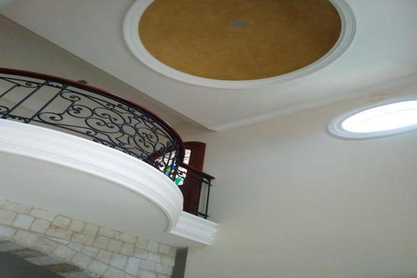 Foto de casa en venta en  , las villas, tampico, tamaulipas, 7876473 No. 09