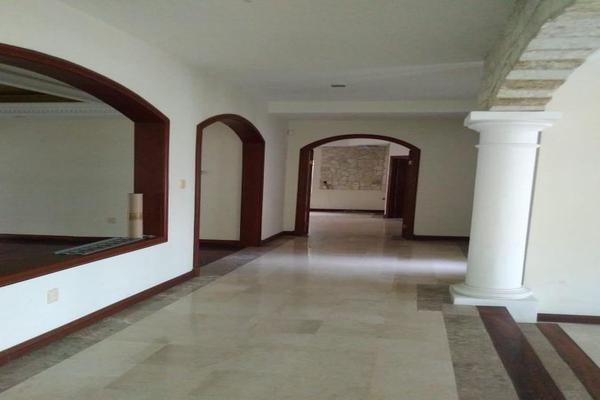 Foto de casa en venta en  , las villas, tampico, tamaulipas, 7876473 No. 10