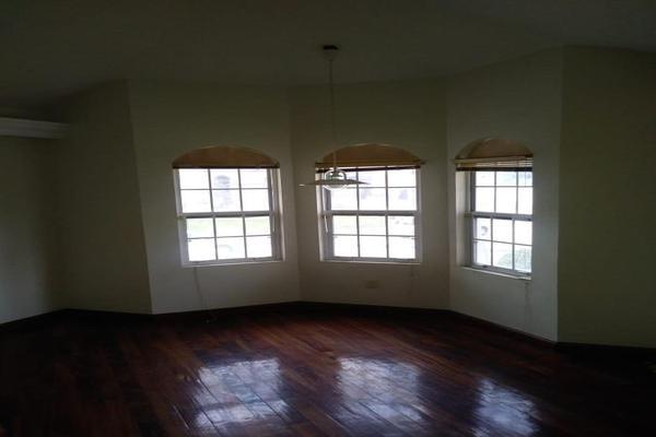 Foto de casa en venta en  , las villas, tampico, tamaulipas, 7876473 No. 11