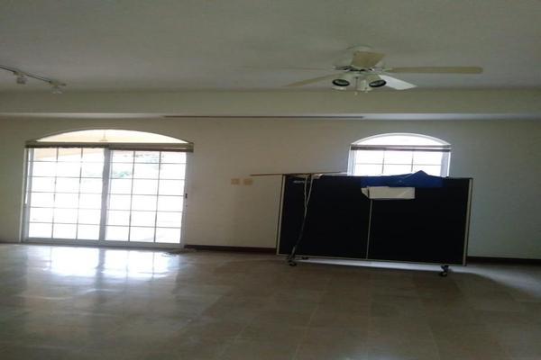 Foto de casa en venta en  , las villas, tampico, tamaulipas, 7876473 No. 12