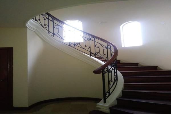 Foto de casa en venta en  , las villas, tampico, tamaulipas, 7876473 No. 16