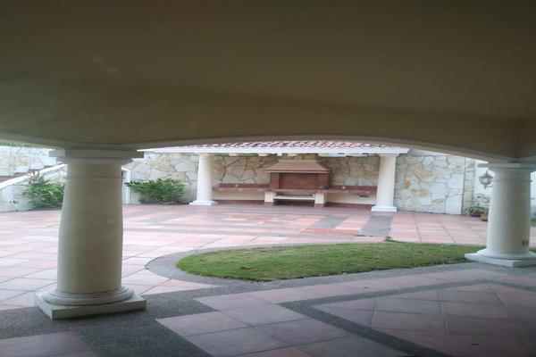 Foto de casa en venta en  , las villas, tampico, tamaulipas, 7876473 No. 17