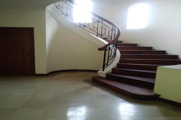 Foto de casa en venta en  , las villas, tampico, tamaulipas, 7876473 No. 19