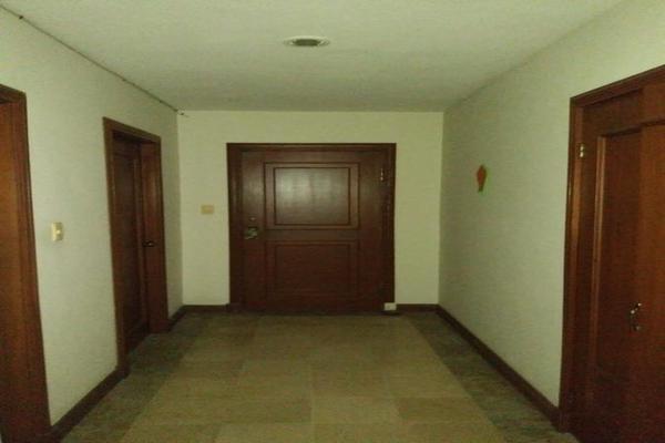 Foto de casa en venta en  , las villas, tampico, tamaulipas, 7876473 No. 20