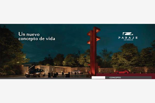 Foto de casa en venta en  , las villas, tlajomulco de zúñiga, jalisco, 8637976 No. 04