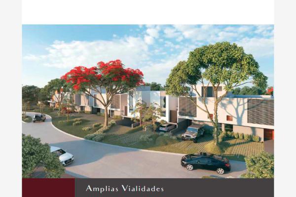 Foto de casa en venta en  , las villas, tlajomulco de zúñiga, jalisco, 8637976 No. 06