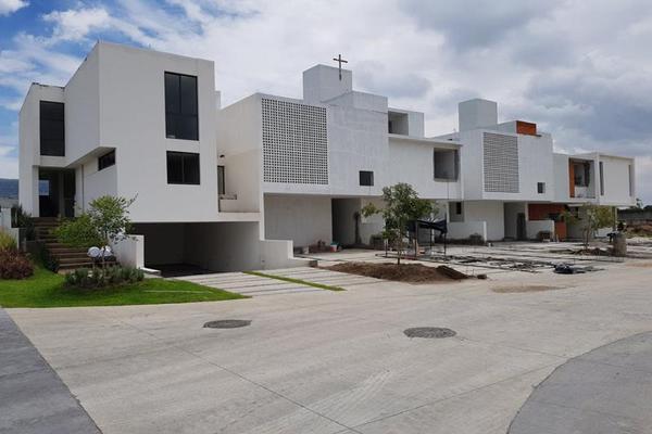Foto de casa en venta en  , las villas, tlajomulco de zúñiga, jalisco, 8637976 No. 08