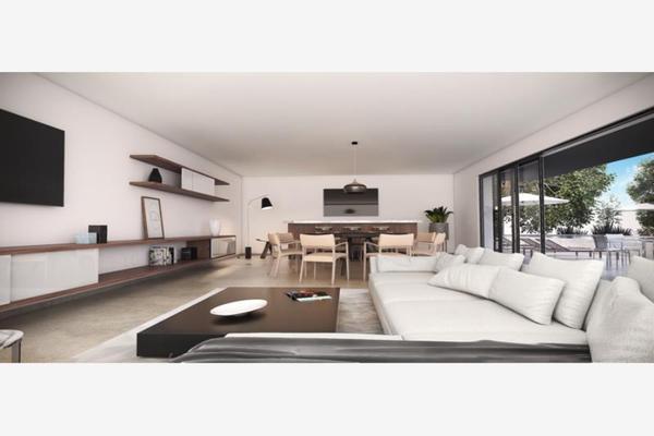 Foto de casa en venta en  , las villas, tlajomulco de zúñiga, jalisco, 8637976 No. 10