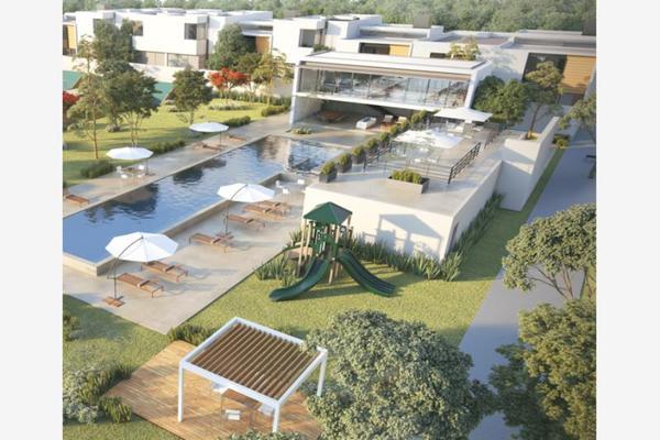 Foto de casa en venta en  , las villas, tlajomulco de zúñiga, jalisco, 8637976 No. 11