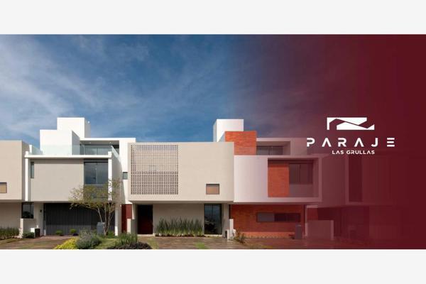 Foto de casa en venta en  , las villas, tlajomulco de zúñiga, jalisco, 8637976 No. 12