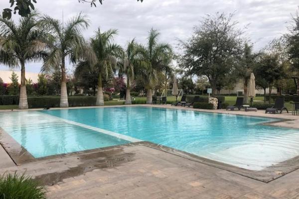 Foto de terreno habitacional en venta en  , las villas, torreón, coahuila de zaragoza, 12277151 No. 02