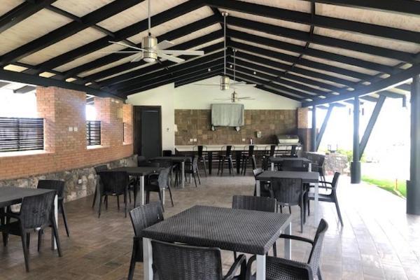 Foto de terreno habitacional en venta en  , las villas, torreón, coahuila de zaragoza, 12277151 No. 06