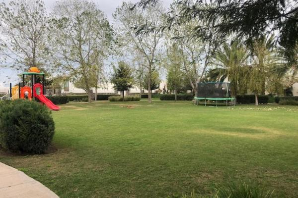 Foto de terreno habitacional en venta en  , las villas, torreón, coahuila de zaragoza, 12277151 No. 09