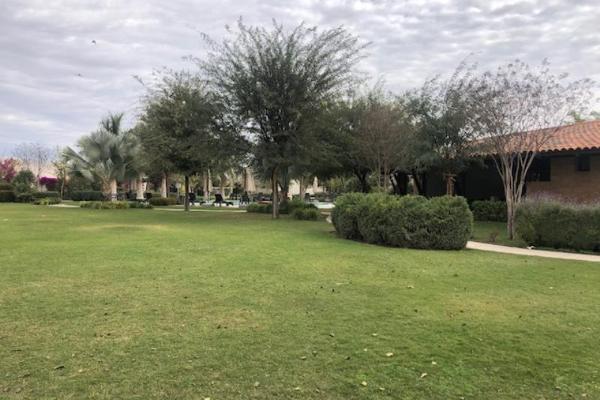 Foto de terreno habitacional en venta en  , las villas, torreón, coahuila de zaragoza, 12277151 No. 10
