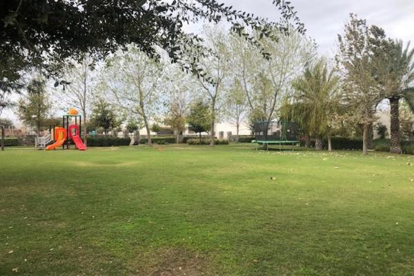 Foto de terreno habitacional en venta en  , las villas, torreón, coahuila de zaragoza, 12277151 No. 11