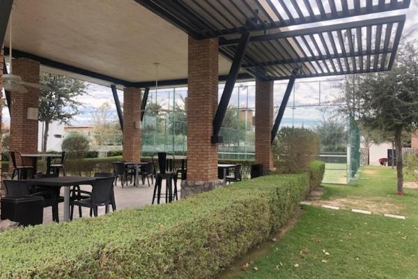 Foto de terreno habitacional en venta en  , las villas, torreón, coahuila de zaragoza, 12277151 No. 14