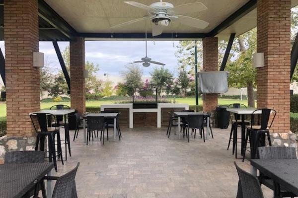 Foto de terreno habitacional en venta en  , las villas, torreón, coahuila de zaragoza, 12277151 No. 15