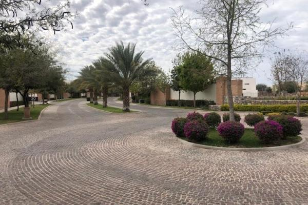 Foto de terreno habitacional en venta en  , las villas, torreón, coahuila de zaragoza, 12277151 No. 19