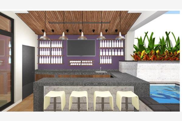 Foto de casa en venta en  , las villas, torreón, coahuila de zaragoza, 3420338 No. 02