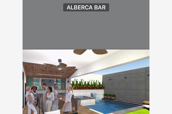 Foto de casa en venta en  , las villas, torreón, coahuila de zaragoza, 3420338 No. 03