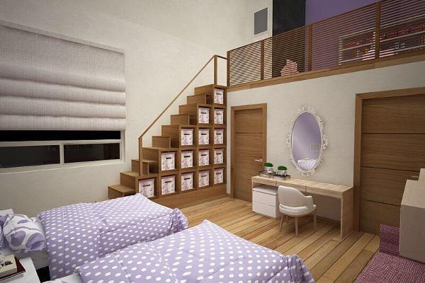 Foto de casa en venta en  , las villas, torreón, coahuila de zaragoza, 3420338 No. 07