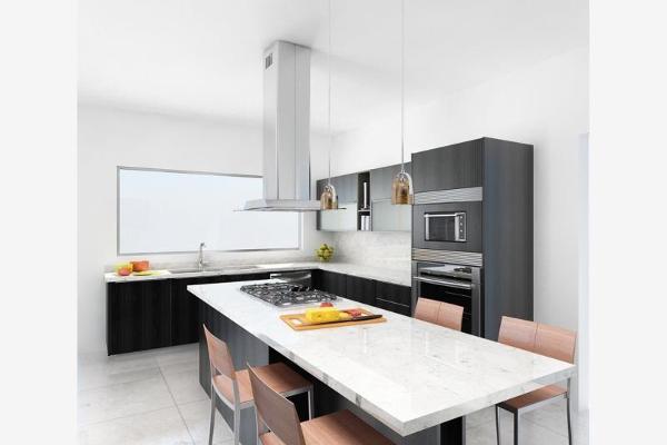 Foto de casa en venta en  , las villas, torreón, coahuila de zaragoza, 3420338 No. 11