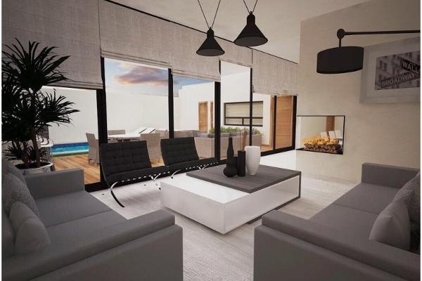 Foto de casa en venta en  , las villas, torreón, coahuila de zaragoza, 3420338 No. 12