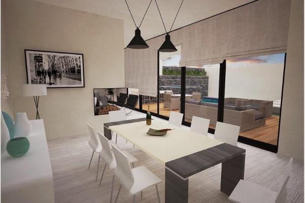 Foto de casa en venta en  , las villas, torreón, coahuila de zaragoza, 3420338 No. 13