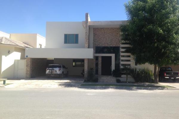 casa en las villas en venta id 3553428