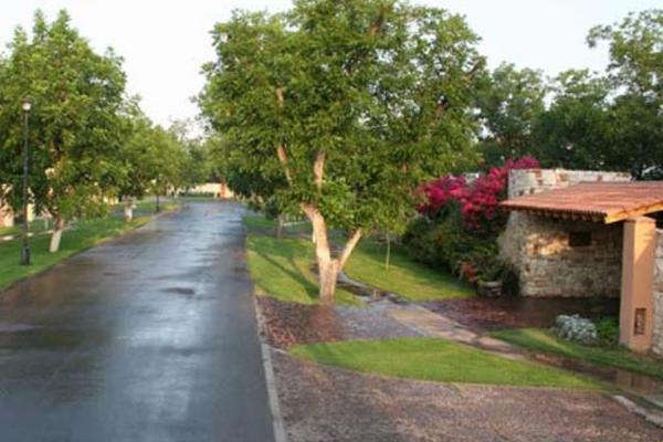 Foto de terreno habitacional en venta en  , las villas, torreón, coahuila de zaragoza, 5391855 No. 02