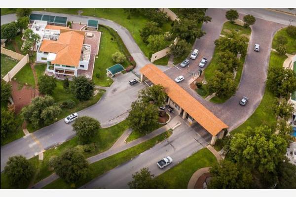 Foto de terreno habitacional en venta en  , las villas, torreón, coahuila de zaragoza, 5403132 No. 01
