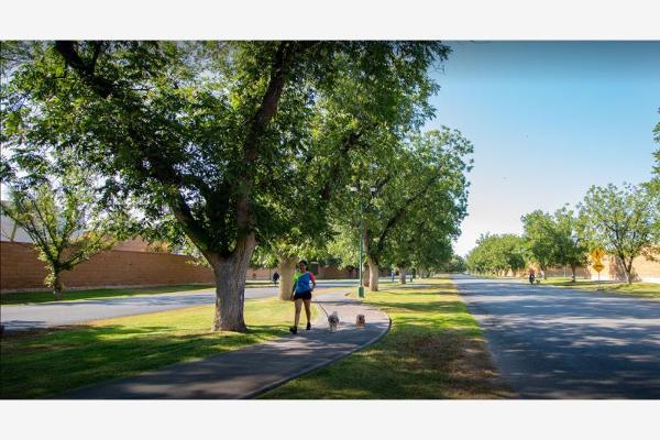 Foto de terreno habitacional en venta en  , las villas, torreón, coahuila de zaragoza, 5403132 No. 02