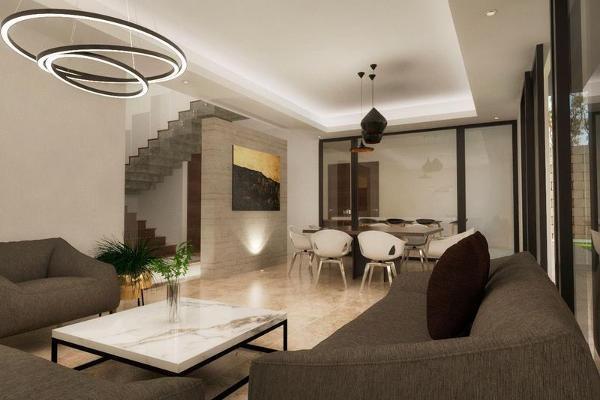 Foto de casa en venta en  , las villas, torreón, coahuila de zaragoza, 8065108 No. 02