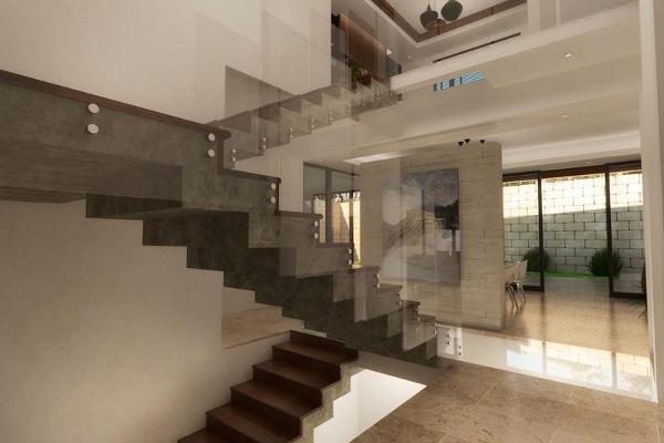Foto de casa en venta en  , las villas, torreón, coahuila de zaragoza, 8065108 No. 04